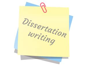 Purchase only high-quality academic assignments from essay