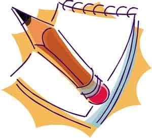 How to write academic essays quickly